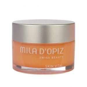 Mila d'Opiz Skin Vital Crème